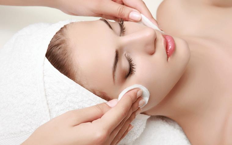 Kosmetologia Wilanów