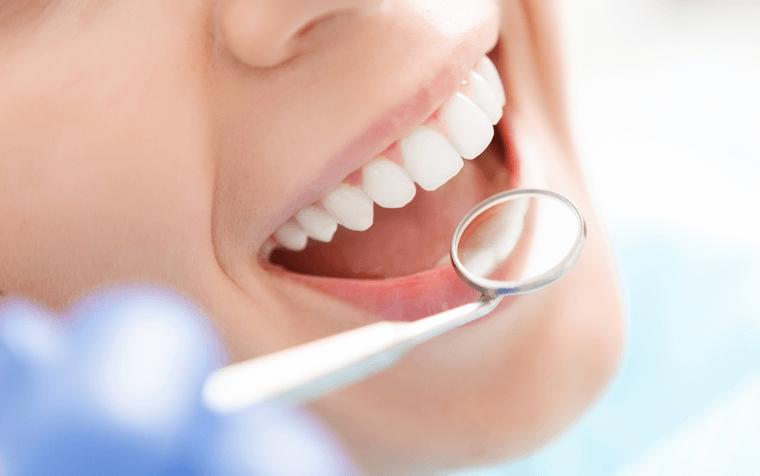 stomatolog Wilanów
